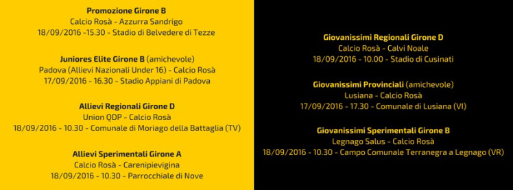 programma-weekend-calcio-rosc3a01